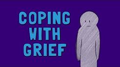 hqdefault - Depression Following Death Of A Parent