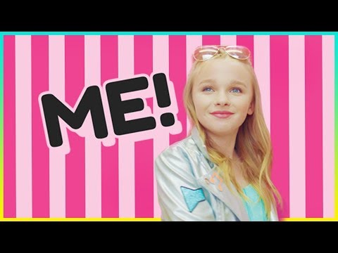 ME! - Taylor Swift  | [Official Music Video] Mini Pop Kids ft. Jadyn Rylee Cover