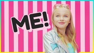 ME! - Taylor Swift  | [Official Music Video] Mini Pop Kids ft. Jadyn Rylee Cover