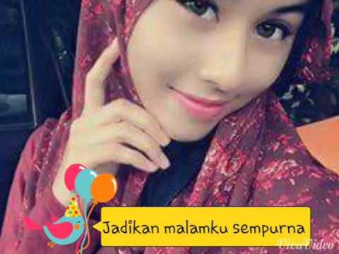 Masya~Teman bintang(created by Nurul Ain Natasha)