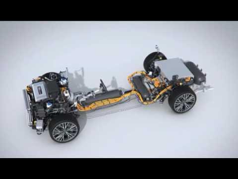 «Motor en V» Seat Ibiza Cupra (cap. 207- 5/12/15)