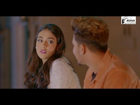 Chahunga main tujhe hardam tu meri zindagi , satyajeet song ,love story video