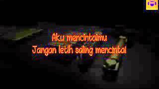 Download stafaband info   Anang