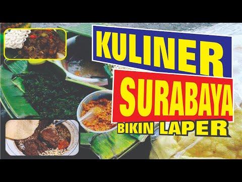 kuliner-surabaya-bikin-laper