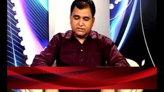 Remedies for Joint Pain | Weight loss by Naturopathy