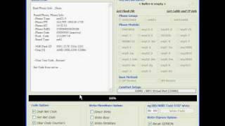 Sagem Myc2-3 Unlock By Smti