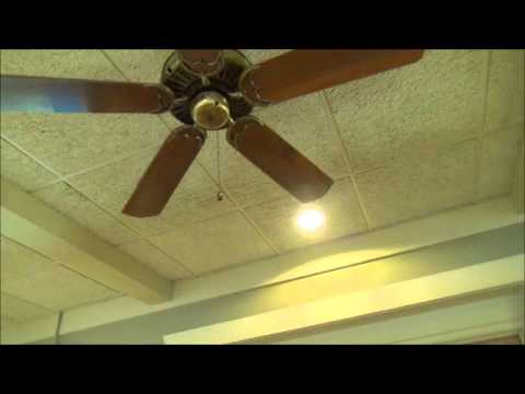 hqdefault casablanca delta ii slumber three ceiling fan youtube  at readyjetset.co