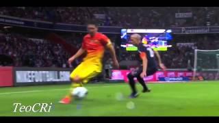 Cristiano Ronaldo Vs Lionel Messi ◄► Роналду против Месси: кто лучше? (Видео, 2014)(Криштиану Роналду или Лионель Месси? Спор, который и не думает прекращаться!, 2015-06-02T10:15:21.000Z)