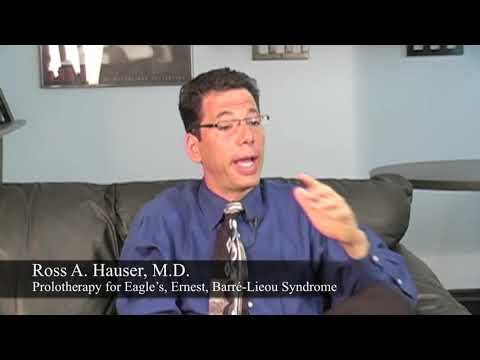 This video is about GPN (This video is about GPN (glossopharyngeal neuralgiaThis video is about GPN .