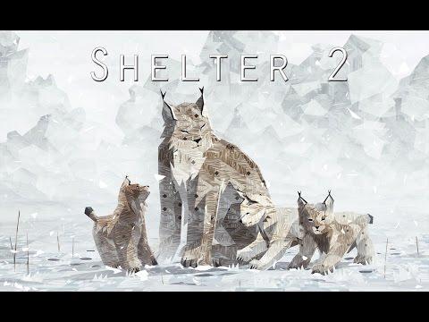 Shelter 2  ★ СИМУЛЯТОР РЫСИ! ★