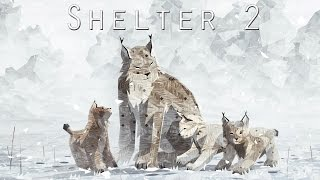 Shelter 2  ★ СИМУЛЯТОР РЫСИ! ★