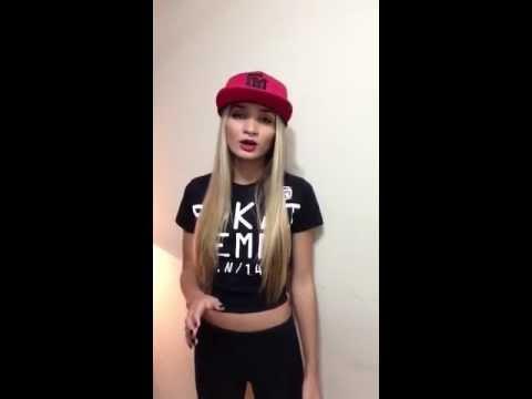 Nicki Minaj Chris Brown Rihanna Music Playlist