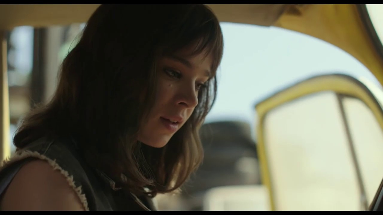 Download Bumblebee 2018 FULL subtitle indo