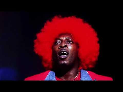 Jammi Jamz Reggae Compilation - (dj pinpin) tai chi riddim remix