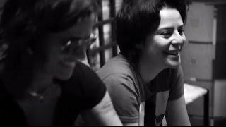 Fernanda Takai e Zélia Duncan - Mon Amour, Meu Bem, Ma Femme