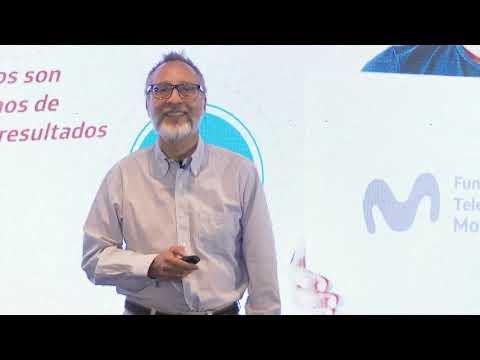 Un Pacto Digital para la Reactivación Económica y Social - Fernando Saiz