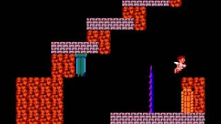 Kid Icarus - i suck at this? - User video
