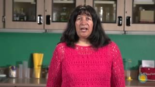 Teaching ELL Students–Teaching Academic Vocabulary