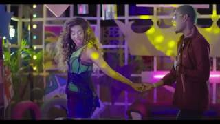 vuclip Darling by Butera Knowless ft Ben Pol Official Video