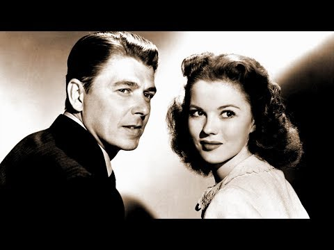 Ronald Reagan - Top 25 Highest Rated Movies