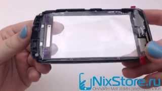 Тачскрин для NOKIA Lumia 610