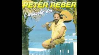 Peter Reber - Bahamamama