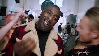 Wiley, Sean Paul Feat. Stefflon Don & Idris Elba - Boasty (Clean) Resimi