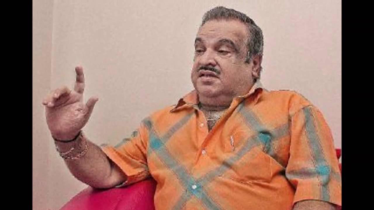 Thakita Thadhimi Song Lyrics Telugu & English Version