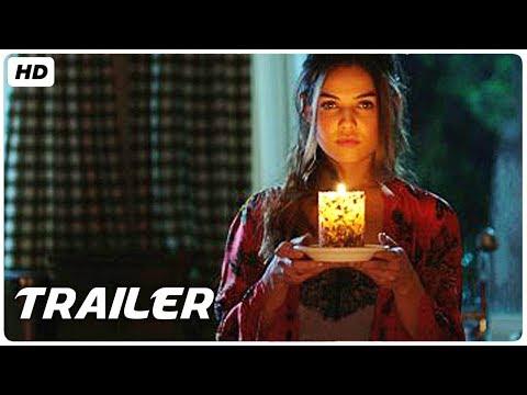 GHOST LIGHT Trailer #1 (2019) HD | Mixfinity International