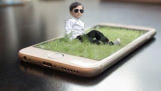3D mobile manipulation editing picsart   You love this editing   Picsart editing tutorial