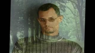 Gambar cover Raulin Rodriguez - Derroche de Sexo (2002)