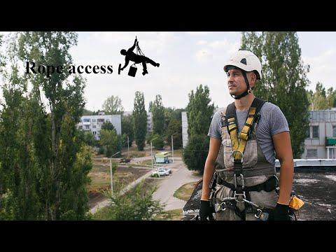 Sofi.ru | Не обманитесь на мошенников