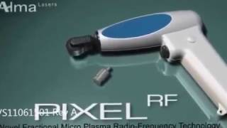 Baixar Endomed - EFEKTY ZABIEGU PIXEL RF