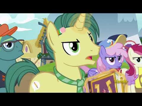 BronyDan Episode 73 Fame and Misfortune