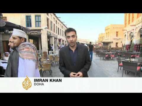 Islamic Banking gaining momentum