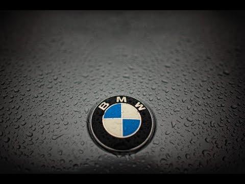 History of BMW Documentary