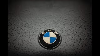 History of BMW Documentary
