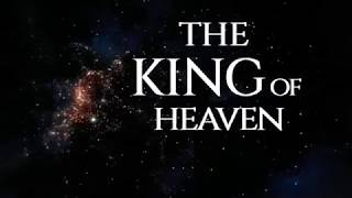 Who is God? I AM  JESUS in the Flesh  KING of Kings  LORD of Lords.