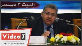 وزير التعليم العالى: اتخذنا قرارات غير مسبوقة لدعم ذوى الاحتياجات الخاصة