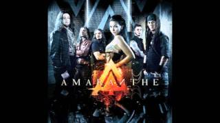 Watch Amaranthe Leave Everything Behind video