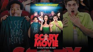 Movie movie hindi in full Scary