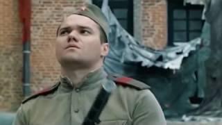 МАКСИМ КРЕЧЕТОВ ШОУРИЛ (Maksim Krechetov) Showreel