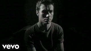 David Fonseca - A Cry 4 Love