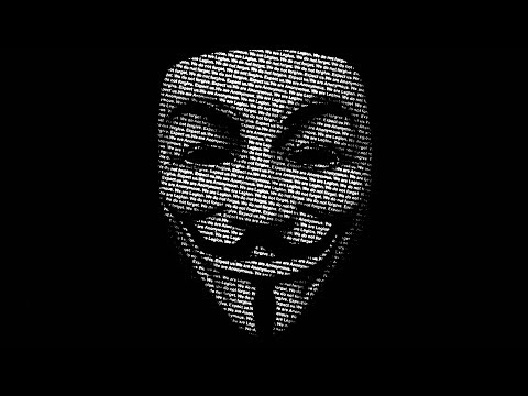 ANONYMOUS - Web Warriors HD Full Documentary - National Geographic