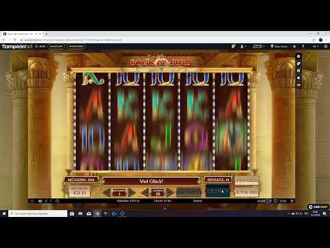 Www.Casino Online.De