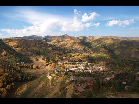 Park City Condo Market Snapshot And Real Estate Statistics Q2 2014, Park City, Utah