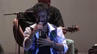 Nachiketa Dubai 2017 Concert Part 3