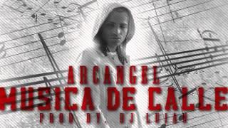 Descargar Mp3 Arcangel Musica De Calle Gratis Mp3bueno Site