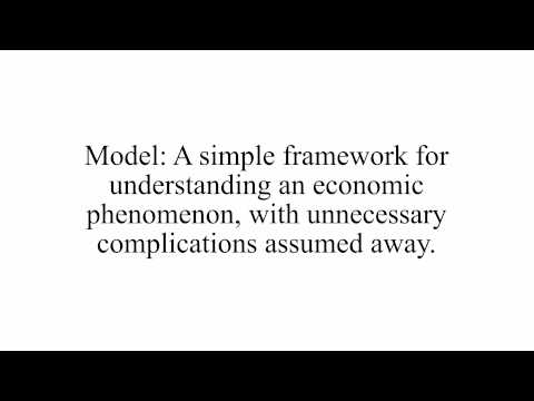 Introducing Economics: Basic Concepts