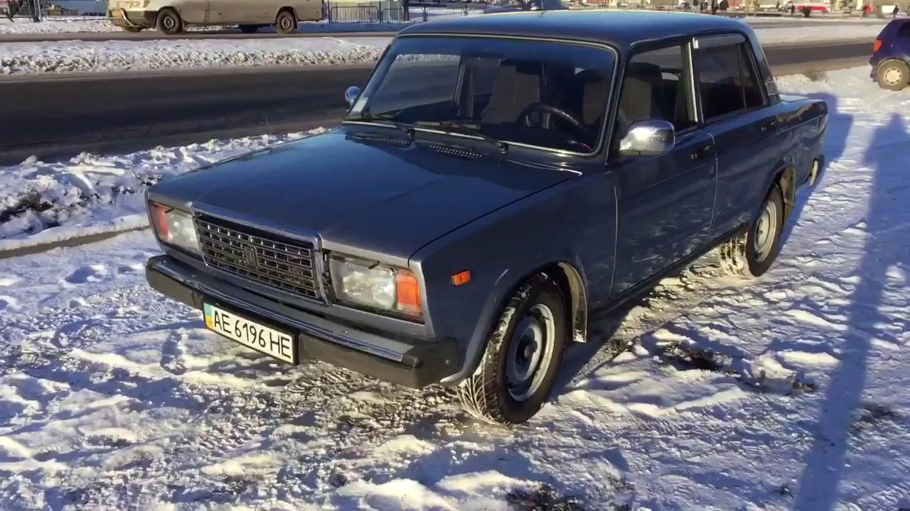 В Кривом Роге автомобиль вылетело и перевернулось | 1kr.ua - YouTube